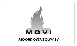 a1_moors