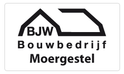 f1_bjw