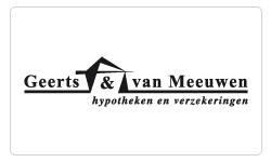 geerts_vanmeeuwen_f2