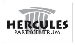 hercules_b2