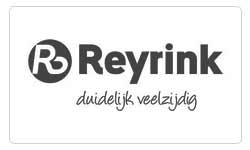 logo_reyrink
