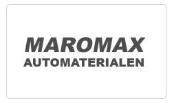 maromax