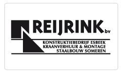 reijrink_f5