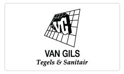 vangils_c1