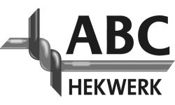 ABC Hekwerk