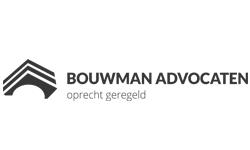 Bouwman advocaten klein