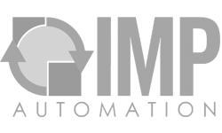 Imp automation klein